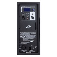 "Peavey PVXP12DSP 12"" Active PA Speaker"