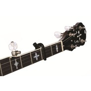 Planet Waves NS Banjo/Mandolin Capo Pro