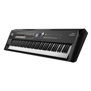 Roland RD2000 Digital Piano