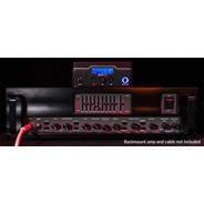Line 6 Relay G75 Wireless Guitar System