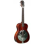 Sigma RM140 Resonator Guitar
