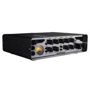 Ashdown RM500 EVO II Rootmaster 500w Bass Head