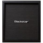 "Blackstar Series One 412B - 4x12"" Base Cab"