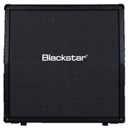 Blackstar Series One 412 Pro Angled Cabinet