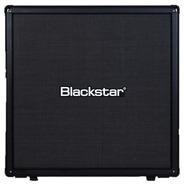 Blackstar Series One 412 Pro Base Cabinet