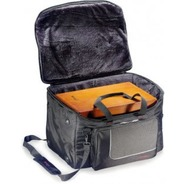 Stagg Professional Padded Cajon Bag