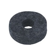 Gibraltar SCCFS4 Small Cymbal Felts - 4 Pack