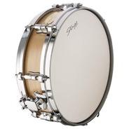 Stagg Maple Snare Drum - Picolo