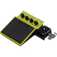 Roland SPD::ONE Kick - Trigger Percussion Pad