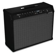 "Line 6 Spider V 240 Guitar Amp - 2x12"" 240 Watt Combo"