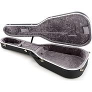Hiscox STDCL Standard - APX / Classical Guitar Case
