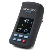 Overtone Labs Tune Bot STUDIO Drum Tuner
