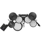 Roland TD17KV V-Drums Electronic Drumkit