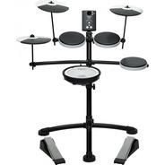 Roland TD-1KV V-Drums Electronic Drum Kit with Mesh Snare