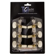 Tgi TG441 Classical Machine Heads