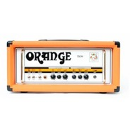 Orange TH30 Thunder Head - 30w Valve Guitar Head