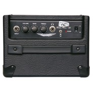 Ashdown TourBus 10 Practice Bass Amp