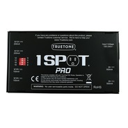 Truetone 1 Spot Pro CS6 - Effects Power Supply