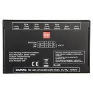 Truetone 1 Spot Pro CS7 - Effects Power Supply