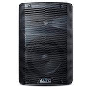 "Alto TX208 8"" 300W Active PA Speaker"