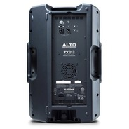 "Alto TX212 12"" 600w Active PA Speaker"
