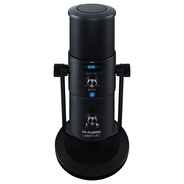M-audio Uber USB Microphone