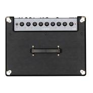 "Blackstar Unity 120 Bass Combo - 1x12"" / 120 Watt"