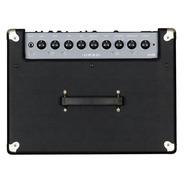"Blackstar Unity 250 Bass Combo - 1x15"" / 250 Watt"