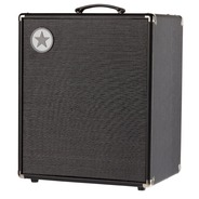 "Blackstar Unity 500 Bass Combo - 2x10"" / 500 Watt"
