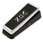 Vox V847-A Wah Wah