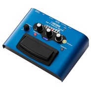 Boss VE1 Vocal Echo Pedal