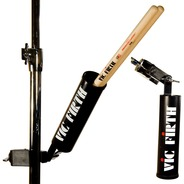 Vic Firth Stick Caddy - Drumstick Holder