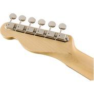 Fender American Original 60s Tele