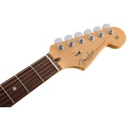 Fender American Pro Stratocaster - Rosewood Fingerboard