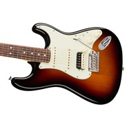 Fender American Pro Stratocaster HSS Shawbucker - Rosewood Fingerboard