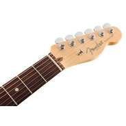 Fender American Pro Telecaster - Rosewood Fingerboard