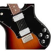 Fender American Pro Telecaster DELUXE Shawbucker - Rosewood Fingerboard