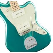 Fender American Pro Jazzmaster