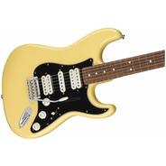Fender Player HSH Stratocaster