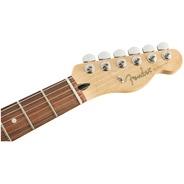 Fender Player Telecaster - Pau Ferro Fingerboard
