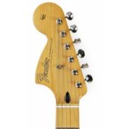 Fender Jimi Hendrix Strat