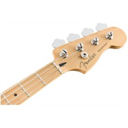 Fender Player Precision Bass - Maple Fingerboard