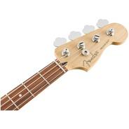 Fender Player Precision Bass - Pau Ferro Fingerboard