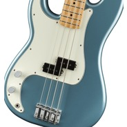 Fender Player Precision Bass LEFT HANDED