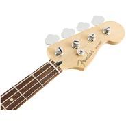 Fender Player Jazz Bass - Pau Ferro Fingerboard