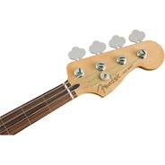 Fender Player Jazz Bass FRETLESS