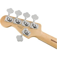Fender Player Jazz Bass 5-String