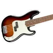 Fender American Pro P Bass 5 STRING - Rosewood Fingerboard
