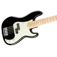 Fender American Pro P Bass 5 STRING - Maple Fingerboard