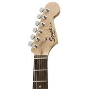 Squier Mini 3/4 Size Electric Guitar v2